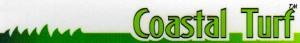 CT Logo pikniked version