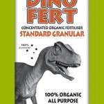 dinofert_standard_granular